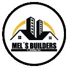 MelsBuilders & Desing INC